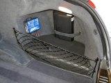 2005 Maybach 57 Interiors