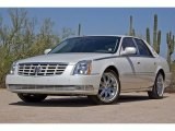 2010 Cadillac DTS Biarritz Edition