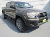 2012 Pyrite Mica Toyota Tacoma TSS Prerunner Double Cab #69308094