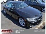 2012 Black Sapphire Metallic BMW 3 Series 335i Convertible #69351419