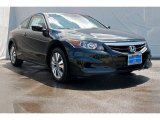 2012 Honda Accord EX Coupe