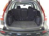 2009 Honda CR-V EX 4WD Trunk