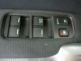 2009 Honda CR-V EX 4WD Controls