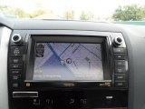 2010 Toyota Tundra Platinum CrewMax Navigation