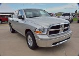 2009 Dodge Ram 1500 SLT Crew Cab Data, Info and Specs
