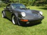 Porsche 911 1989 Data, Info and Specs