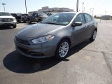 2013 Tungsten Metallic Dodge Dart SXT #69622394