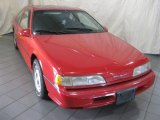 Ford Thunderbird 1990 Data, Info and Specs