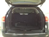 2011 Buick Enclave CX AWD Trunk