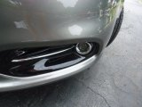 2013 Dodge Dart Limited Front Fog Light
