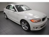 BMW 1 Series Data, Info and Specs