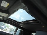 2013 Dodge Challenger R/T Sunroof