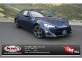 2013 Scion FR-S Sport Coupe