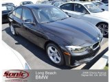 2012 Black Sapphire Metallic BMW 3 Series 328i Sedan #69727831