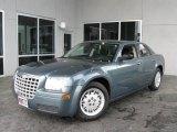2005 Magnesium Pearl Chrysler 300  #6955135