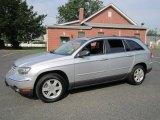 2004 Bright Silver Metallic Chrysler Pacifica AWD #69841771