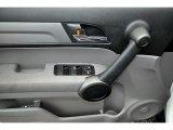 2011 Honda CR-V SE Door Panel