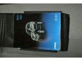 2011 Honda CR-V SE Books/Manuals