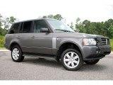 2006 Bonatti Grey Land Rover Range Rover HSE #69905351
