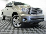 2010 Pyrite Brown Mica Toyota Tundra Limited CrewMax 4x4 #69949564