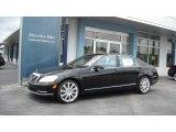 2013 Black Mercedes-Benz S 550 Sedan #69949681