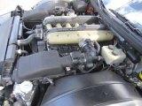 Ferrari 456 Engines
