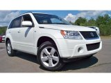 2009 Suzuki Grand Vitara XSport 4x4