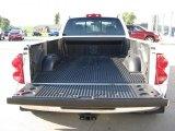 2007 Dodge Ram 3500 SLT Quad Cab Dually Trunk