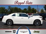 2013 Bright White Chrysler 300 S V6 #70195320