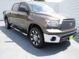 2012 Pyrite Mica Toyota Tundra TSS CrewMax #70195609