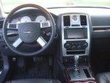 2008 Chrysler 300 C HEMI Dashboard