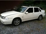 1999 Volvo S70 Turbo AWD