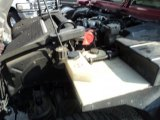 1999 Hummer H1 Engines