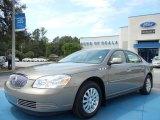 2006 Cashmere Metallic Buick Lucerne CX #70617802