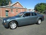 2005 Magnesium Pearl Chrysler 300 Touring #70618450
