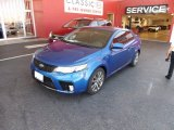 2013 Kia Forte Koup SX