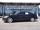 2013 Black Mercedes-Benz S 550 4Matic Sedan #70618072