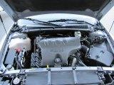 2004 Pontiac Bonneville Engines
