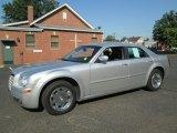 2005 Bright Silver Metallic Chrysler 300 Limited #70749532
