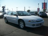 Dodge Intrepid 1996 Data, Info and Specs