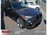 2013 BMW X1 sDrive 28i