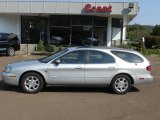 2001 Mercury Sable LS Premium Wagon