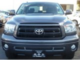 2011 Magnetic Gray Metallic Toyota Tundra TRD Rock Warrior CrewMax 4x4 #70893818
