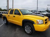 Dodge Dakota 2006 Data, Info and Specs