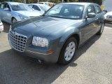 2005 Magnesium Pearl Chrysler 300 Touring #70925645