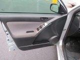 2007 Toyota Matrix  Door Panel