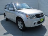 2006 Suzuki Grand Vitara XSport