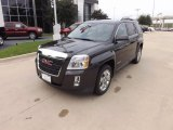 2013 Iridium Metallic GMC Terrain SLT #70963520