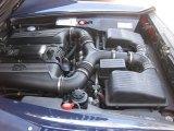 Ferrari 355 Engines