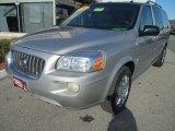 2006 Buick Terraza CXL AWD